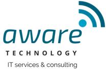 Aware Technology